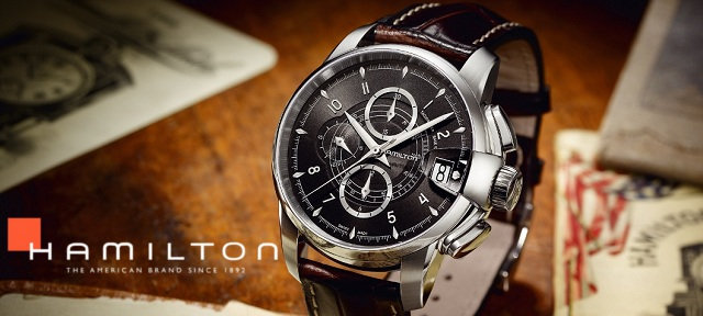 hamilton-watches-3