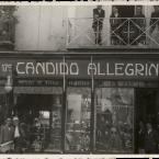 Foto storica Allegrini