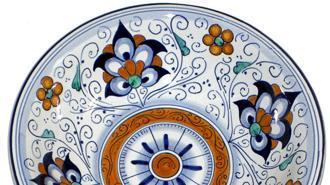 Basso Ceramiche