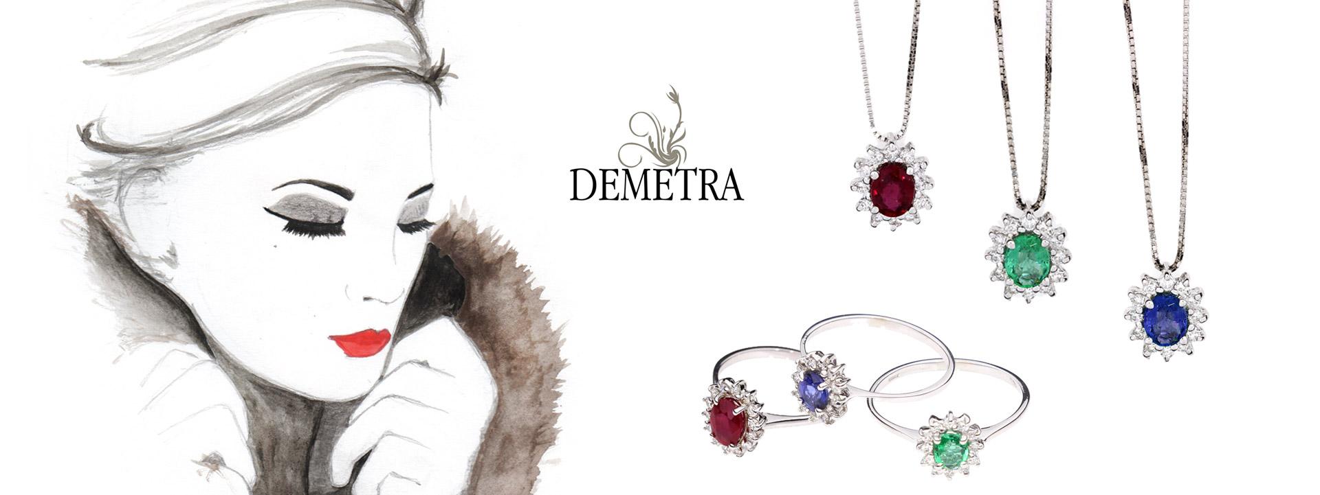 fashion design prezzi rivenditore all'ingrosso Jewels Archivi - Allegrini gioielli